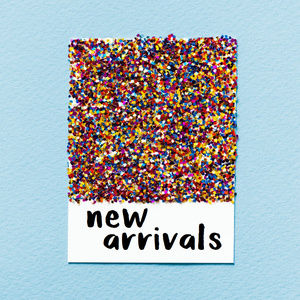 Other - 🍭NEW ARRIVALS🍭